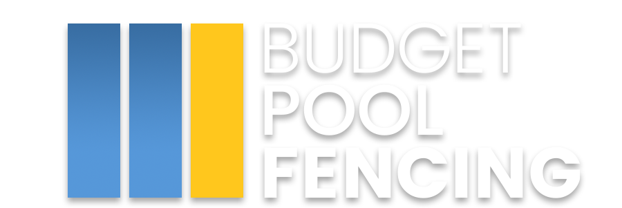 Budegt Pool Fencing